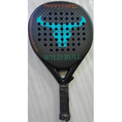 WILD BULL Y