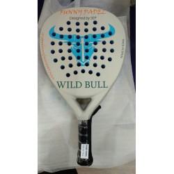 WILD BULL ONE